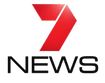 Channel Seven