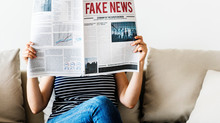 Fake news: Who can we trust?