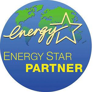 energystarpartner.jpg