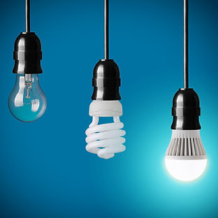 energy-efficient-light-bulb-2.jpg