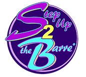 Step Up to the Barre Logo WEB.png