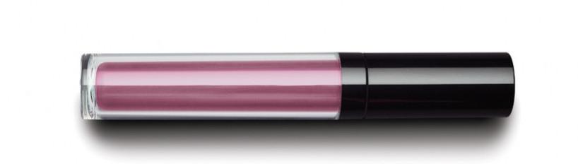 Liquid Matte Lipstick Packagin