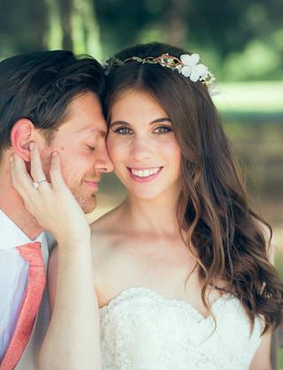 Top 10 Bridal Makeup Mistakes