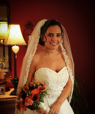 10 MAKEUP TIPS EVERY NEW JERSEY BRIDE SHOULD KNOW