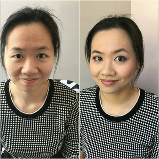 5 Concealer Tips for Flawless Skin