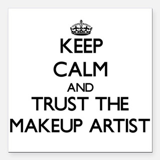 5 Makeup tips to make you look better