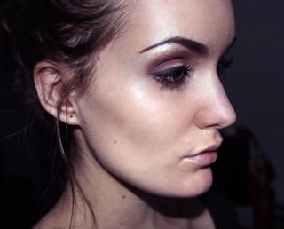 6 Beauty Trends that Must Die in 2016