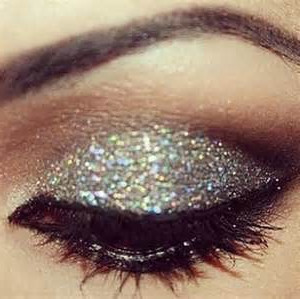 TOP 10 MAKEUP TRENDS FOR 2016