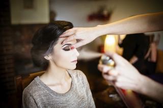 6 Reasons NJ Brides should hire a Professional Makeup Artist