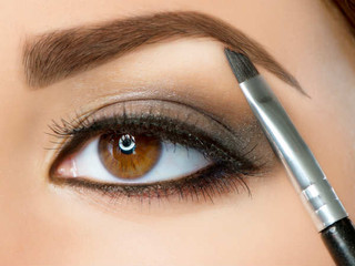 4 Brow Products for Perfect Brows!