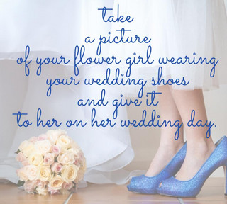 5 Special Ways to Thank The Important people on Your Wedding Day!
