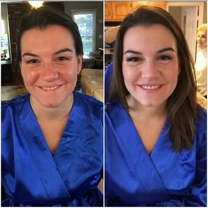 Face2face Makeup Artistry
