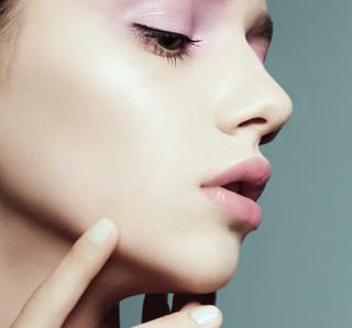 Makeup Artists Love Matte Foundation