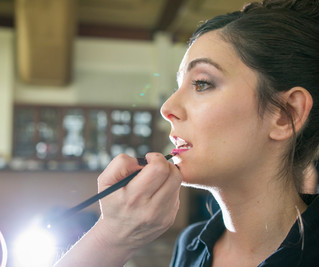 5 Things NOT to do before your makeup trial