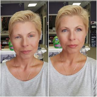 Over 40 Beauty-5 Myths Busted!