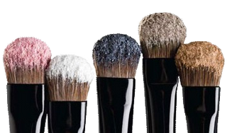 Cleaning Your Makeup Tools!
