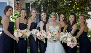 7 Tips on How to be an Awesome Bridesmaid