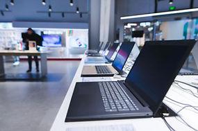 tienda-computadora-venta.jpg