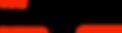 SPI_Logo Copy.png