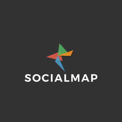 SocialMap