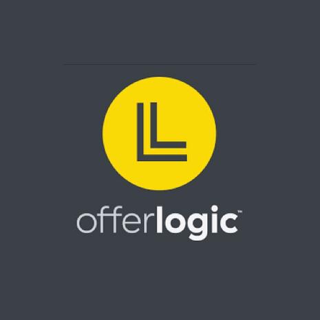 Offer Logic