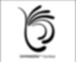 CHYANGRA Pashmina Trademark Certified