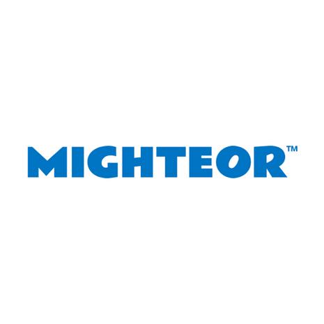 Mighteor