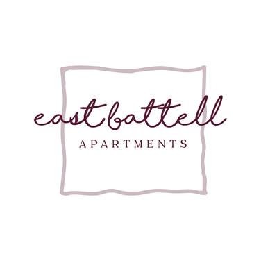East Battell Apartments