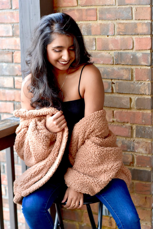 Teddy Bear in Jacket Free Knitting Pattern | Favorite Bear ... | 1500x1000