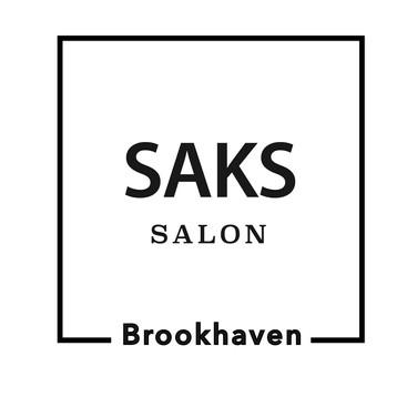 Saks Salon