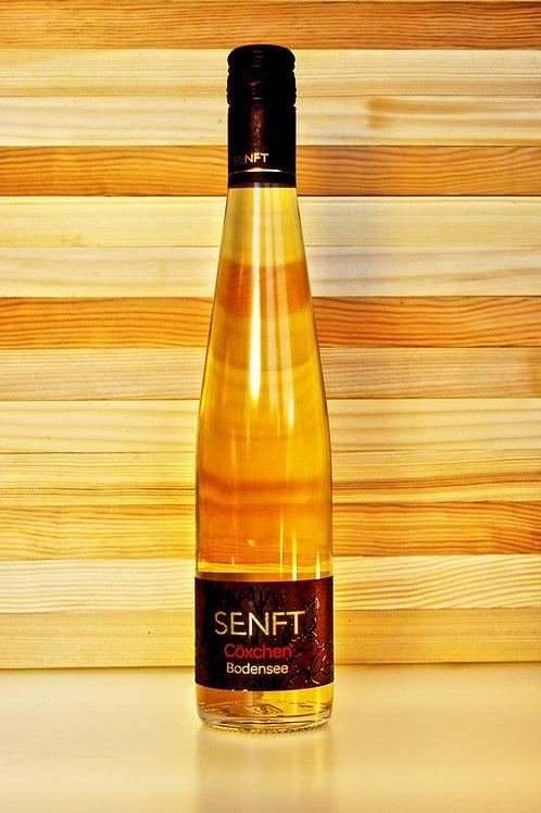 SENFT Cöxchen 0,35l