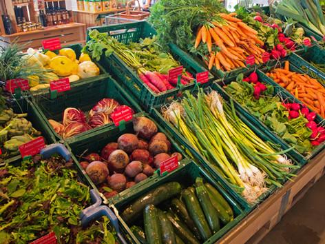 Gemüseauslage.jpg