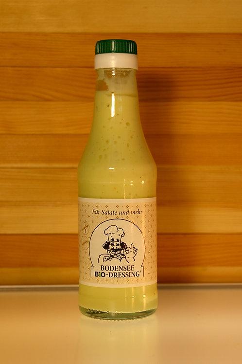 Bodensee Bio Dressing - Für Salate und mehr