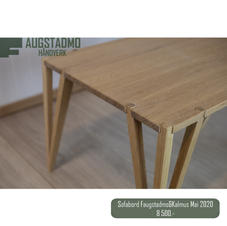 Sofabord Faugstadmo&Kalmus Mai 2020