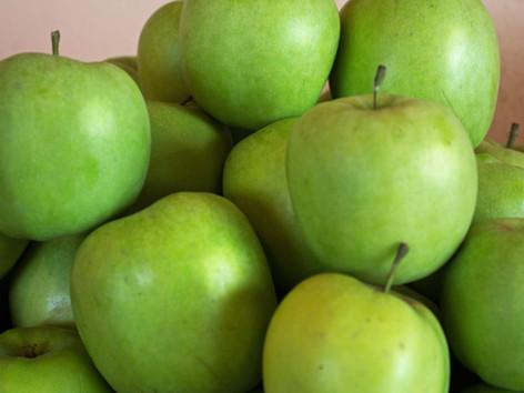 Apfel-2.jpg
