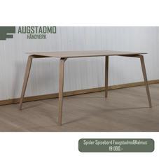 Spider spisebord Faugstadmo&Kalmus 2020