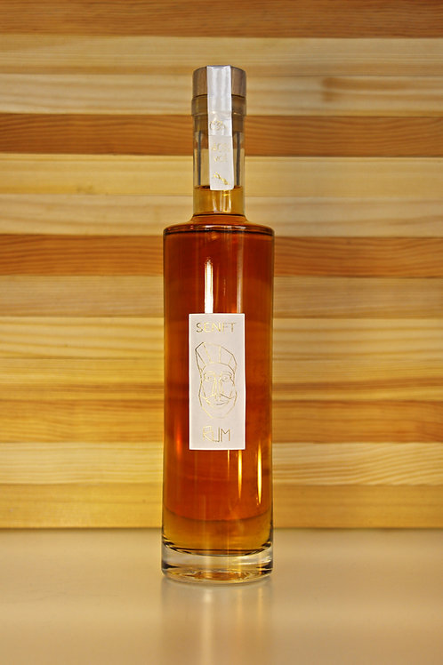 SENFT Rum 0,35l