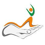 jessi-logo-klein.jpg