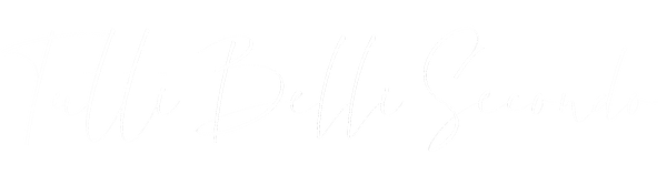 TuttiBelliSecondo_logo_White.png