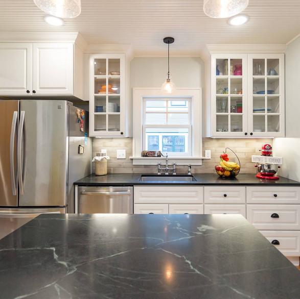Abney Kitchen 2.jpg
