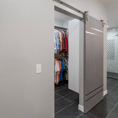 Kirchner Bathroom 2.jpg