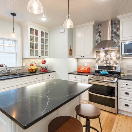 Abney Kitchen.jpg