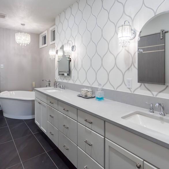 Kirchner Bathroom.jpg