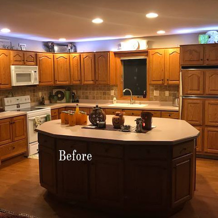 Cheryl Kitchen Before.jpg