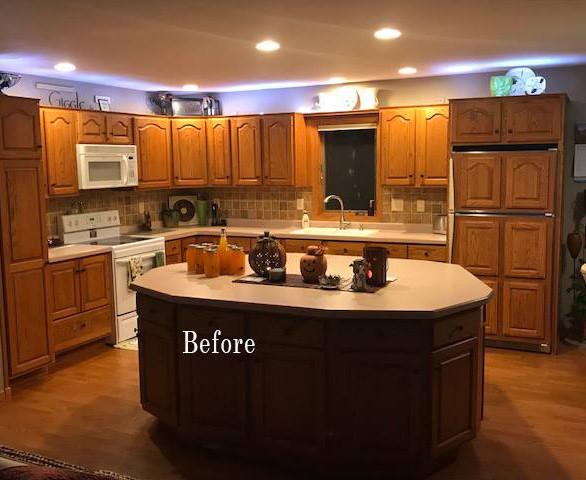 Cheryl Kitchen Before.jpg
