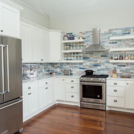 Cooper Kitchen After 2.jpg