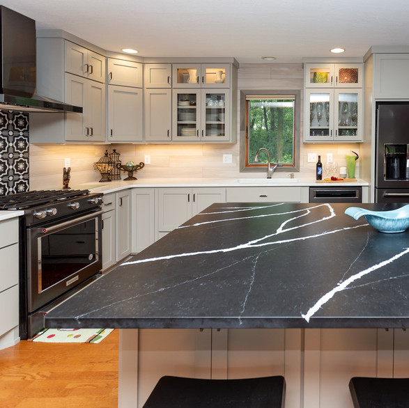 Cheryl Kitchen 2.jpg