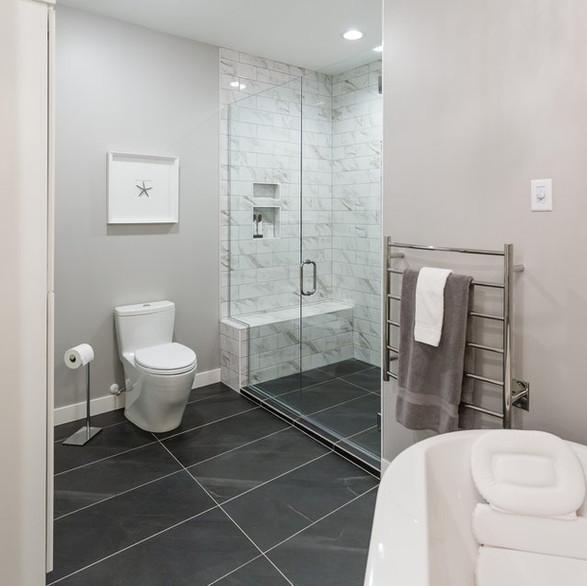 Kirchner Bathroom 3.jpg