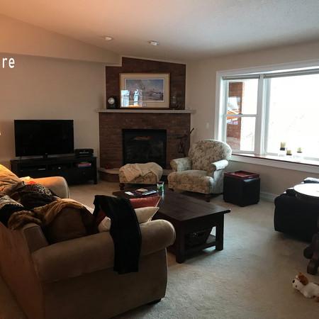 Anderson Living room 2.jpg