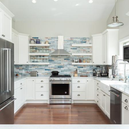 Cooper Kitchen After.jpg
